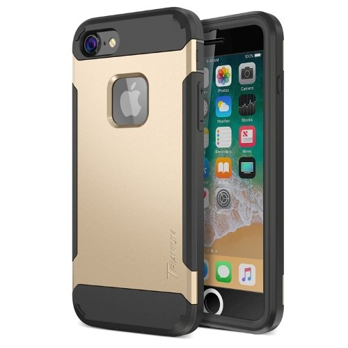 10 Best iPhone 8 And iPhone 8+ Cases And Back Cover 2018