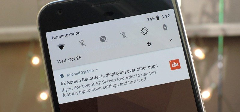 10 Latest Android 8.1 Features You Should Know Before Update