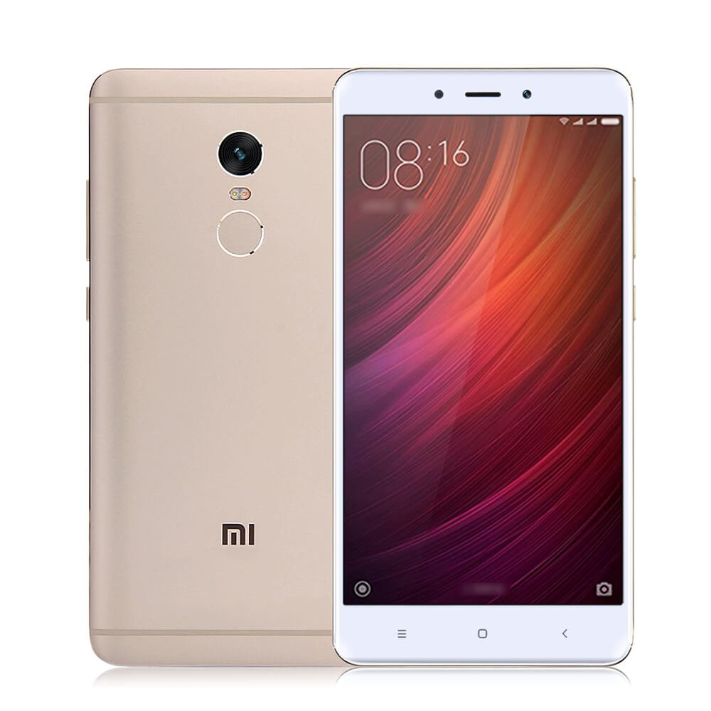 Hurry! GearBest Offers $5 Off Over $150 On Xiaomi Brand Deals