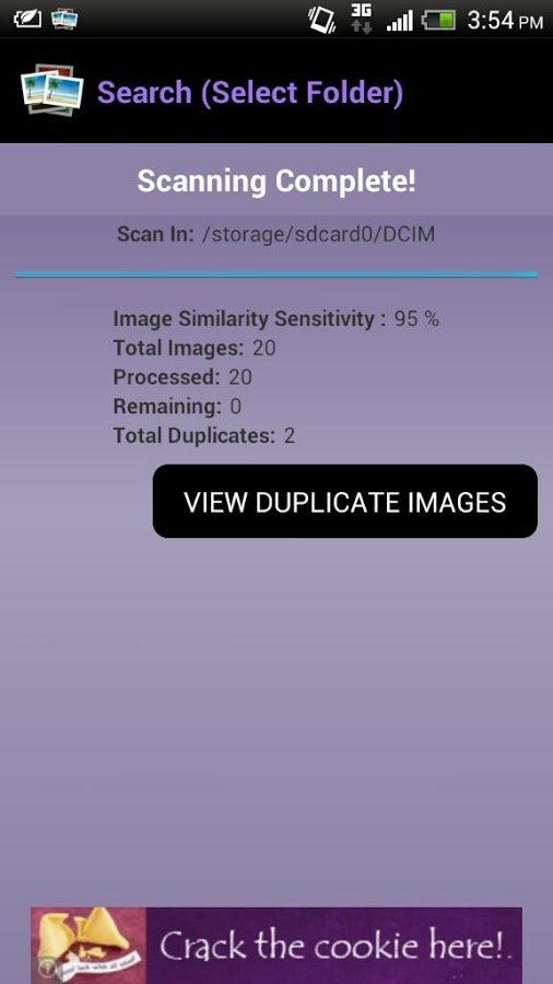 Top 10 Best Duplicate Photo Finder Apps for Android