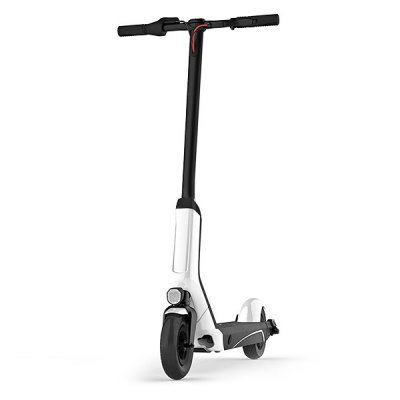 Xiaomi EUNI ES808 Folding Electric Scooter 8 inch Tire