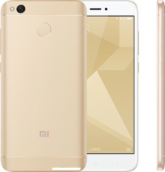 Top 10 Upcoming Xiaomi Redmi Smartphones in India 2018