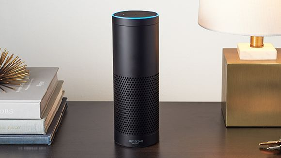 Review And Comparison Of Available Amazon Echo Products