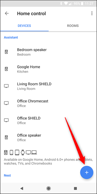 You Just Got A Google Home Know How You Can Set It