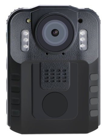 Best Body Mounted Camera Wordcam With Full Review