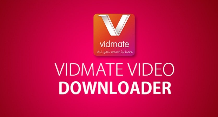 Download 2018 Vidmate App APK 3.39 Latest Version For Free