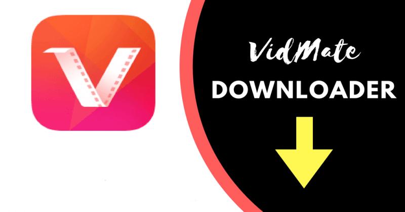 Vidmate new version free download | Download Vidmate App Latest