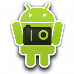 Download Instagram Plus Apk 10.20.0 Latest Version For Android
