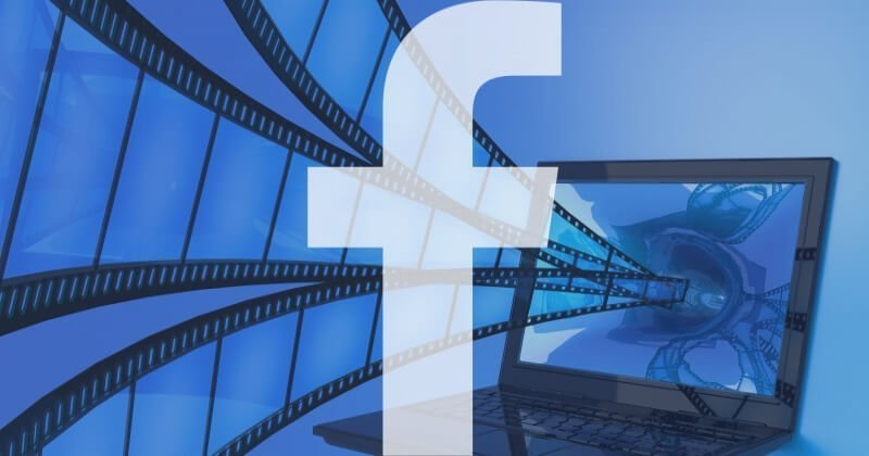 Facebook Testing Video Monetizing Tools To Attract in Video-Makers