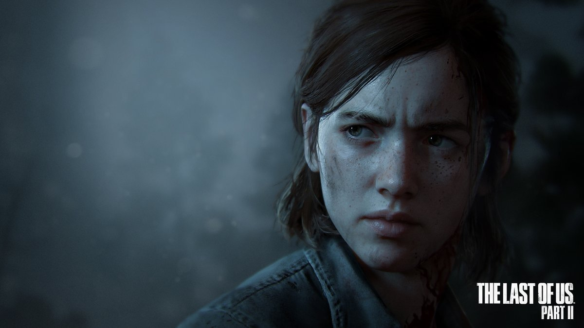 Here Is The List Of Awesome Games Of E3 2018: Don't Miss It