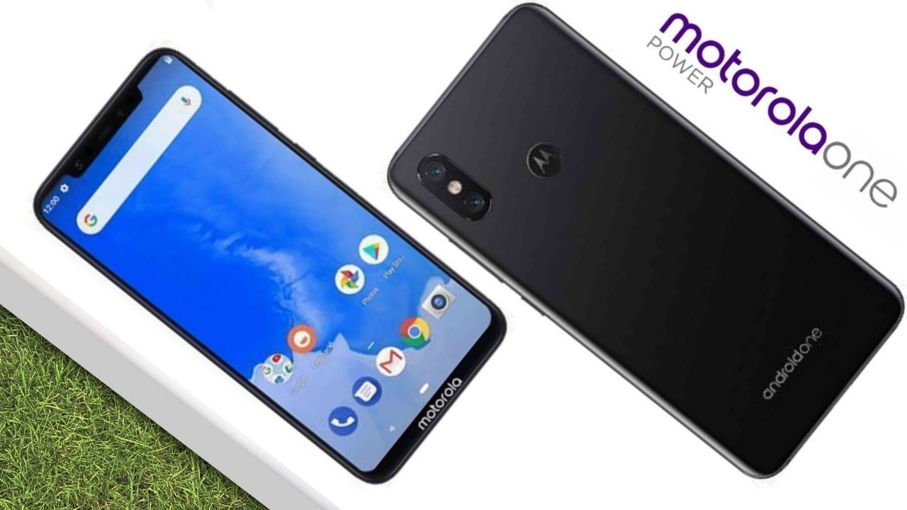 Motorola One Power Specifications Leaked: Will Feature Snapdragon 636