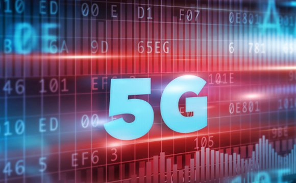 Vodafone Will Soon Set-Up 5G Trials In Seven U.K Cities By End Of 2018