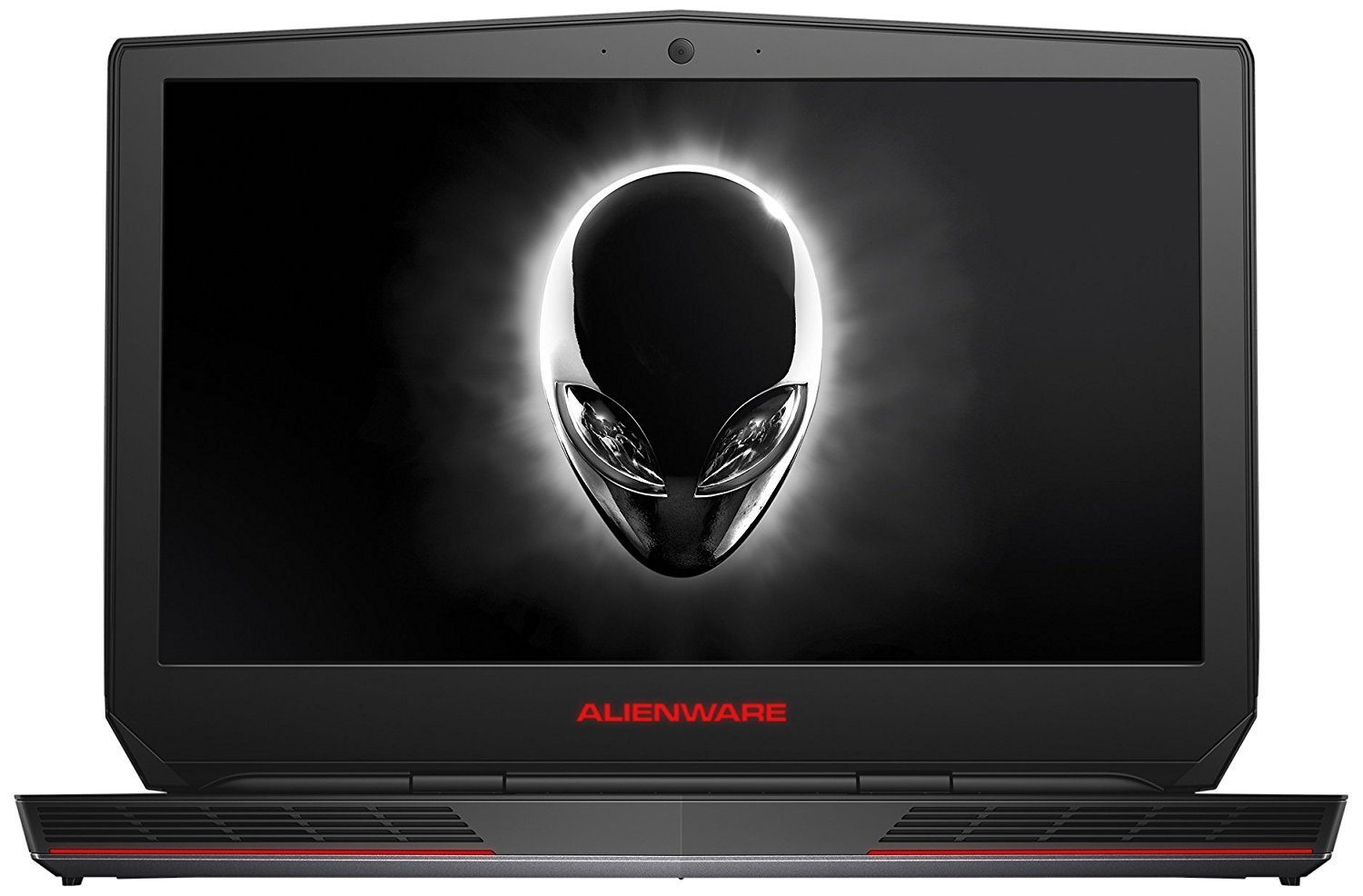 10 Top Best Cheap and Used Alienware Gaming Laptops