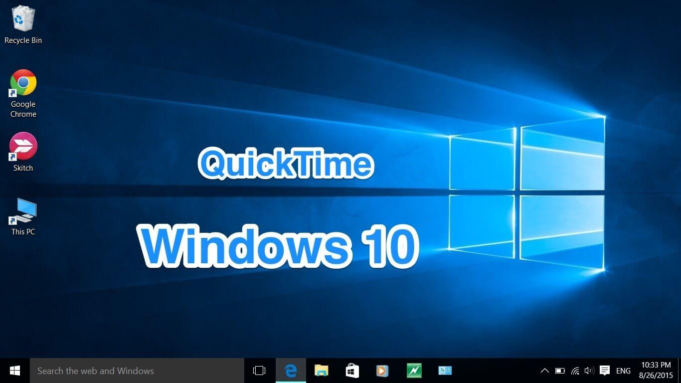 Download Quicktime For Windows And Its Top Alternatives   Gadgetsay   Smartphones, Gadgets, Best Products And Forum