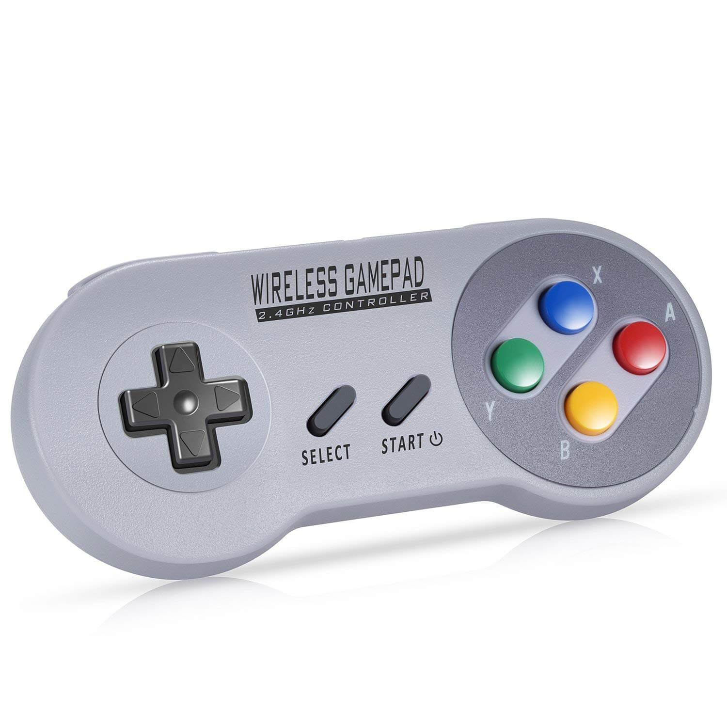 List Of Best SNES Controller WIreless And Originals