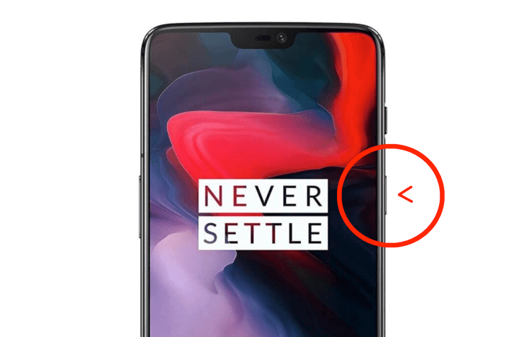 SOLVED: How To Fix OnePlus 6 Camera Issue